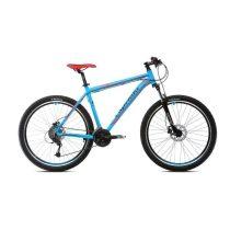 Capriolo Level 7.4 V1 kerékpár