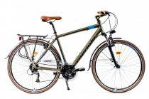 "Capriolo Roadster Man 2.0 kerékpár 21"" Limited"