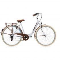 Capriolo Diana S kerékpár