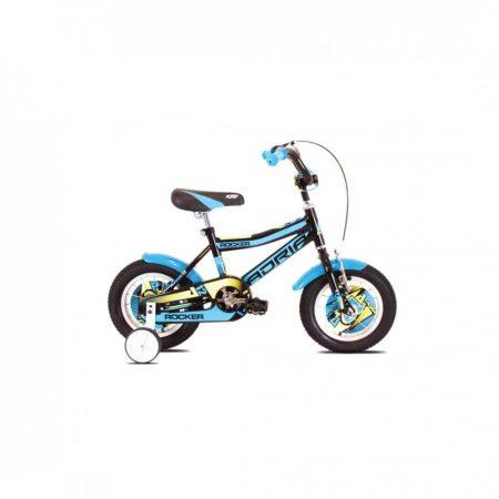 Adria Rocker 12 kerékpár