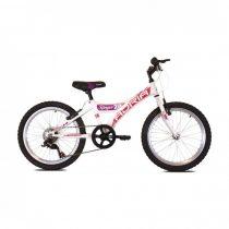 Adria Stinger 20 kerékpár