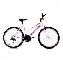Adria Bonita 26 kerékpár