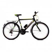 Adria Nomad+ 26 kerékpár