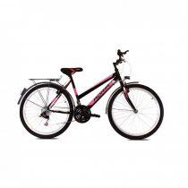Adria Bonita+ 26 kerékpár
