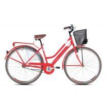 Capriolo Amsterdam Lady kerékpár