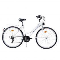 "Capriolo Velence kerékpár 18"""