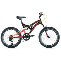 Capriolo CTX 200 kerékpár