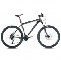 Capriolo Level 7.3 kerékpár