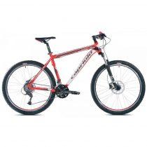 Capriolo Level 7.4 kerékpár