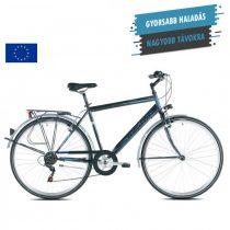 Capriolo Sunrise Man kerékpár
