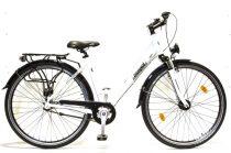 Csepel Siren 200 városi kerékpár