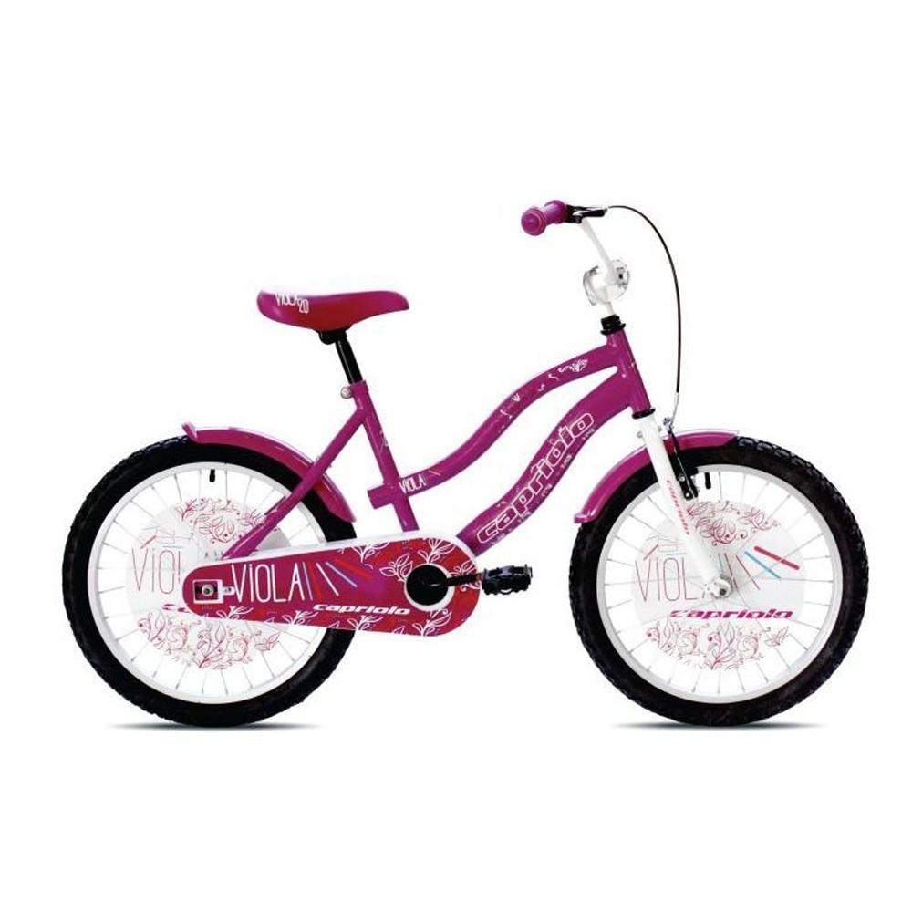 Capriolo Viola 20 kerékpár - KerékpárCity Bicikli Bolt   Kerékpár ... 0f360b3b23