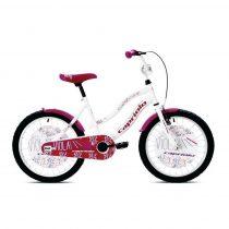 Capriolo Viola 20 kerékpár
