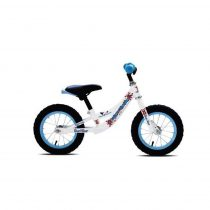 Capriolo GurGur kerékpár