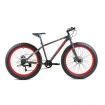 Capriolo Fatboy 26 kerékpár