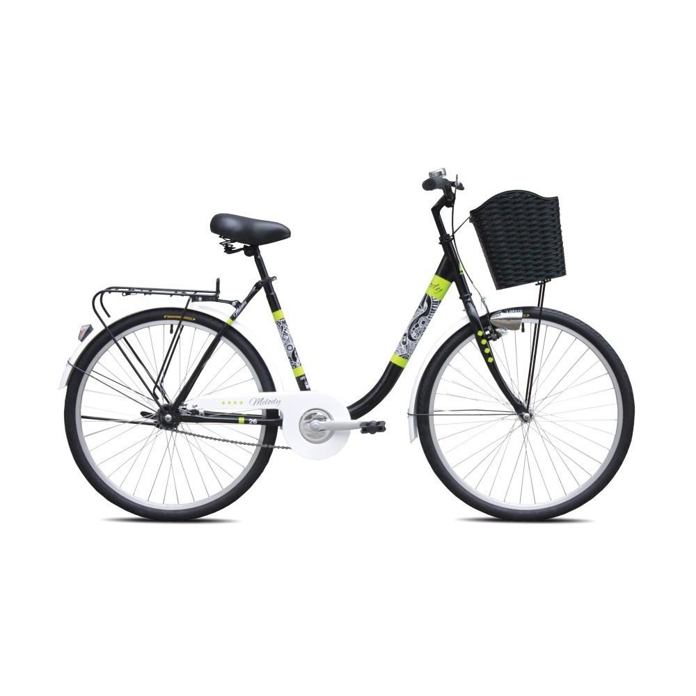118ac9d5a42d Adria Melody kerékpár - KerékpárCity Bicikli Bolt & Kerékpár Webshop