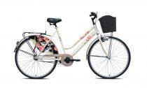 Adria Jasmin kerékpár