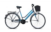Adria Tracer kerékpár