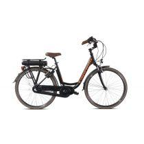Capriolo Diana E-Bike kerékpár