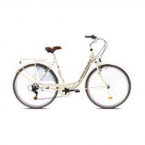 Capriolo Diana kerékpár