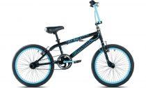 Capriolo Totem kerékpár