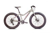 Capriolo Fatboy 26 alloy kerékpár
