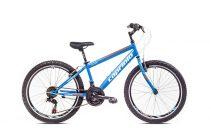 Capriolo Rapide 240 kerékpár