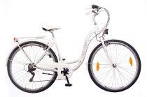 Neuzer Ravenna 6 városi kerékpár több színben