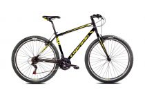 "Capriolo Level 9.0 29er kerékpár 19"""