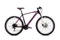 Capriolo Level 7.2 kerékpár
