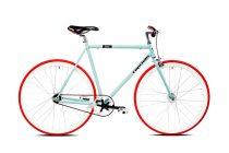Capriolo Fastboy kerékpár 58 cm