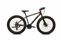 """Capriolo Mammut 26 kerékpár 17"""""""