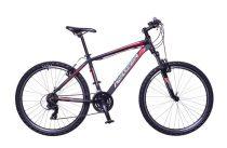 Neuzer Mistral 50 férfi MTB kerékpár