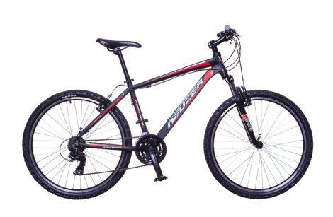 Neuzer Mistral 50 férfi MTB kerékpár több színben