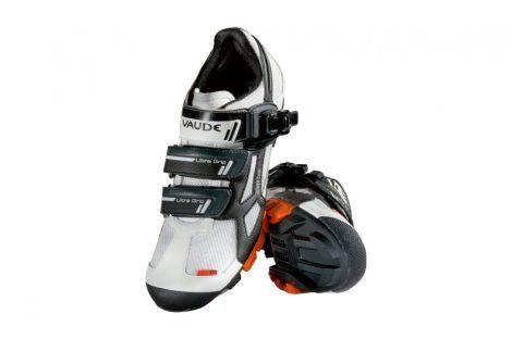 Vaude Placid RC kerékpáros SPD cipő