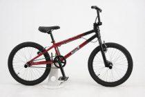 KHE Titus Buster BMX kerékpár
