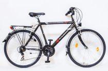 Schwinn Csepel Ranger férfi MTB kerékpár több színben