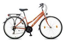 Schwinn Csepel Landrider női 21 seb. trekking kerékpár több színben 2014