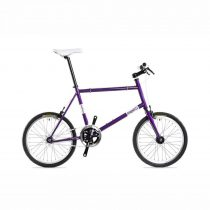 Csepel Frisco fixi kerékpár több színben