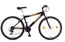 Schwinn Csepel Magnum MTB kerékpár több színben, méretben