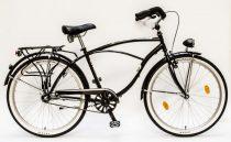 Schwinn Csepel Cruiser Neo férfi kontrás kerékpár több színben