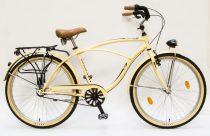 Schwinn Csepel Cruiser Neo férfi agyváltós kerékpár több színben