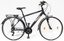 Csepel Traction 100 férfi trekking kerékpár több színben