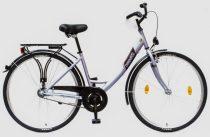 Schwinn Csepel Budapest A 24 gyermek kerékpár több színben 2017