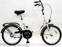 Schwinn Csepel Camping kontrás összecsukható kerékpár több színben
