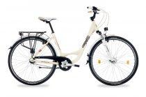 Csepel Signo 200 városi kerékpár több színben