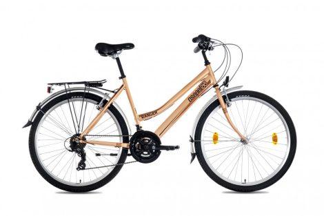 Schwinn Csepel Ranger női MTB kerékpár több színben