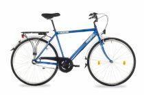 Schwinn Csepel Landrider férfi agyváltós városi kerékpár több színben 2017