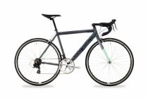 Csepel Torpedal férfi kerékpár több színben