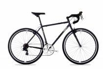 Csepel Rapid férfi országúti kerékpár több színben